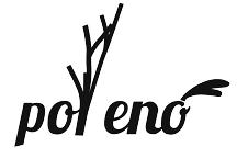 Pol Eno